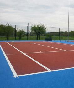 Empresa de construcci n de pistas de tenis en madrid espa a realizamos fabricaci n instalaci n - Empresas construccion valencia ...