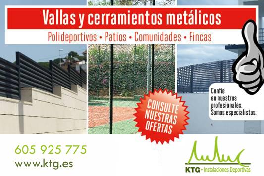 Construcci n e instalaci n de cubiertas y techos de Empresas de construccion en barcelona