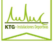 KTG España